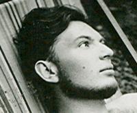 18_10dad-1942.jpg