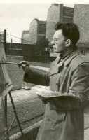 18_20mirko-painting-in-paris-1949.jpg