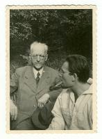 18_9dad-and-dedecek-1948.jpg