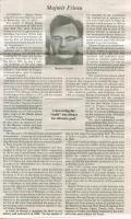 18_dads-self-writen-obituary-001.jpg
