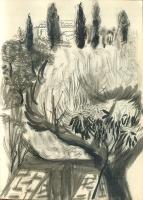 22_mom-1948-sketchbook-landscape-1-001.jpg