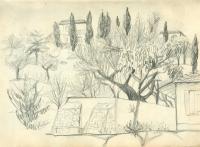 22_mom-1948-sketchbook-landscape-2-001.jpg