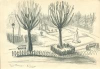 22_mom-1948-sketchbook-landscape-3-001.jpg
