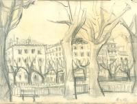 22_mom-1948-sketchbook-landscape-4-001.jpg