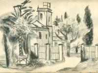 22_mom-1948-sketchbook-landscape-5-001.jpg