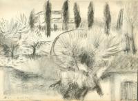 22_mom-1948-sketchbook-landscape-6-001.jpg