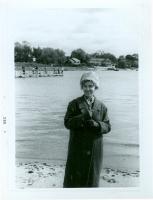 22_mom-1961.jpg