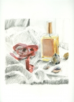 3_gouache-still-life-two.jpg