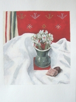 3_march-still-life-completed.jpg