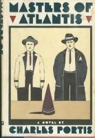 4_masters-of-atlantis_v2.jpg