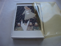 4_moma-christmas-card-front.jpg