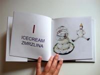 5_alphabet-icecream.jpg