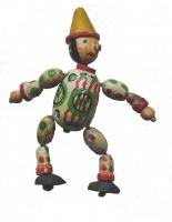 5_czech-wooden-figure.jpg