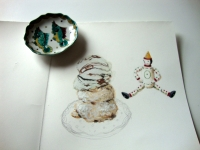 5_gelato-mr-hosakas-dish.jpg