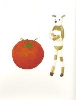5_tomato-600.jpg