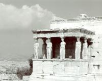 8_acropolis.jpg