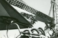 8_altamont-fair-ride.jpg